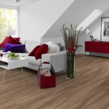 TARKETT iD INSPIRATION 55 - Antik OAK 242 30002