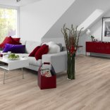 TARKETT iD INSPIRATION 55 - Antik OAK 242 30004
