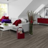 TARKETT iD INSPIRATION 55 - Antik OAK 242 30007