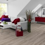 TARKETT iD INSPIRATION 55 - Antik OAK 242 50008