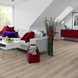 TARKETT iD INSPIRATION 55 - Contemporary OAK 242 31110