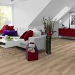 TARKETT iD INSPIRATION 55 - Contemporary OAK 242 32111