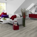 TARKETT iD INSPIRATION 55 - Contemporary OAK 242 52109