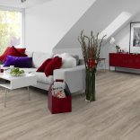 TARKETT iD INSPIRATION 55 - English OAK 242 32029