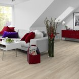 TARKETT iD INSPIRATION 55 - English OAK 242 40028