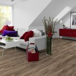 TARKETT iD INSPIRATION 55 - English OAK 242 42025