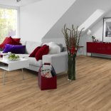 TARKETT iD INSPIRATION 55 - English OAK 242 50027