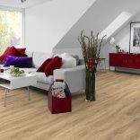 TARKETT iD INSPIRATION 55 - English OAK 242 52026