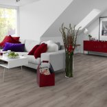 TARKETT iD INSPIRATION 55 - Rustic OAK 242 30123