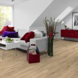 TARKETT iD INSPIRATION 55 - Rustic OAK 242 30126