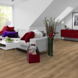 TARKETT iD INSPIRATION 55 - Rustic OAK 242 31128