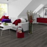 TARKETT iD INSPIRATION 55 - Rustic OAK 242 32121