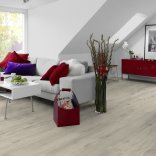 TARKETT iD INSPIRATION 55 - Scandinavian OAK 242 30102