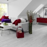 TARKETT iD INSPIRATION 55 - Scandinavian OAK 242 30103