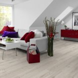 TARKETT iD INSPIRATION 55 - Scandinavian OAK 242 32100