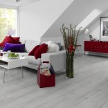 TARKETT iD INSPIRATION 55 - Scandinavian OAK 242 32104