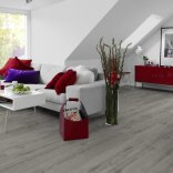 TARKETT iD INSPIRATION 55 - Scandinavian OAK 242 32105