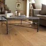Tarkett Elegance Plank OAK 410 08001