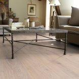 Tarkett Elegance Plank OAK CHAMPAGNE 410 08002