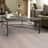 Tarkett Elegance Plank OAK STERLING 410 08004