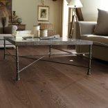Tarkett Elegance Plank OAK UMBER 410 08003