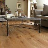 Tarkett Heritage Plank OAK 410 07009