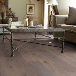 Tarkett Heritage Plank OAK OLD GREY 410 07005