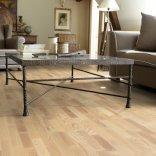 Tarkett Pure Plank ASH NATURE TRES 796 5008