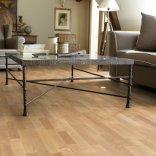 Tarkett Pure Plank BIRCH TRES 854 0002