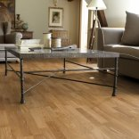Tarkett Pure Plank OAK NATURE TRES 786 9015