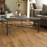 Tarkett Pure Plank OAK NATURE TRES 786 9017