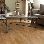 Tarkett Pure Plank OAK NATURE TRES 787 0038