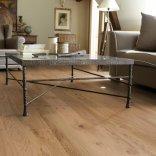Tarkett Pure Plank OAK RUSTIC PLANK 787 6080
