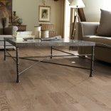 Tarkett Shade Plank ASH GINGER TRES 796 5011