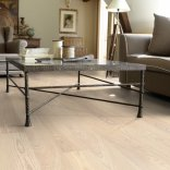 Tarkett Shade Plank ASH LINEN WHITE PLANK 796 7008