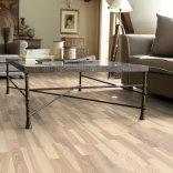 Tarkett Shade Plank ASH MELANGE TRES 796 4006