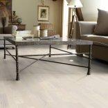 Tarkett Shade Plank ASH PEARL WHITE TRES 796 5007