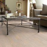 Tarkett Shade Plank OAK COTTON WHITE DUOPLANK 872 7004