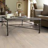 Tarkett Shade Plank OAK COTTON WHITE TRES 787 0031
