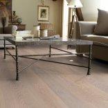 Tarkett Shade Plank OAK MISTY GREY PLANK 787 6084
