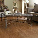 Tarkett Shade Plank OAK PRALINE TRES 787 0037