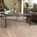 Tarkett Shade Plank OAK SATIN WHITE TRES 787 0040
