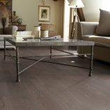 Tarkett Shade Plank OAK STONE GREY DUOPLANK 872 7006