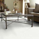 Tarkett Viva Plank ASH DESIGN WHITE 795 3003