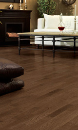 Drevené podlahy - Etago - Kompletné podlahové riešenia