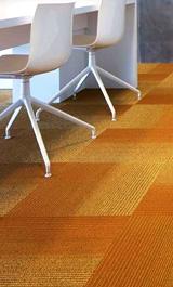 Kobercové štvorce - Etago - Kompletné podlahové riešenia