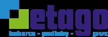 Etago - Kompletné podlahové riešenia