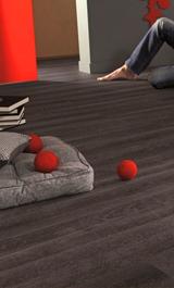 Vinylové podlahy - Etago - Kompletné podlahové riešenia